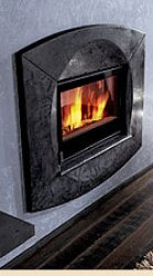 Fire Place Solutions